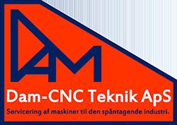 Dam-CNC Teknik ApS
